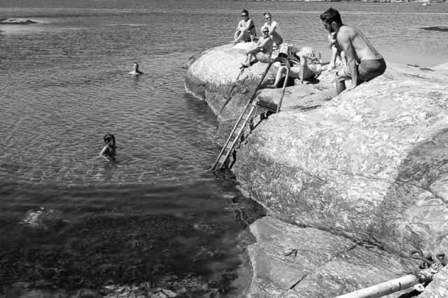 donso beach -267